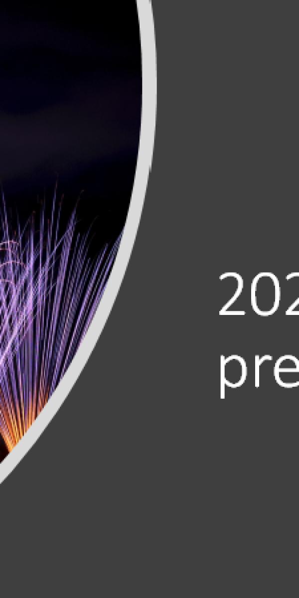 2020predpicture
